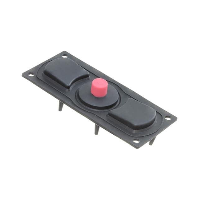 14-48864_计算机鼠标,轨迹球