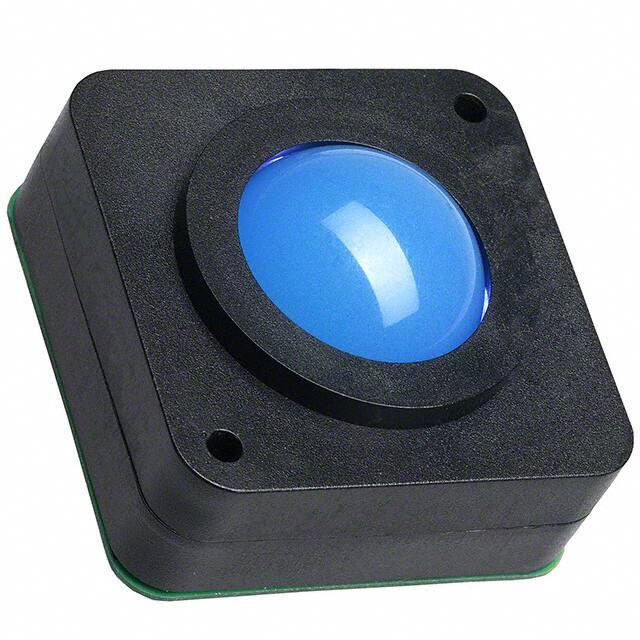 LP1003EXXH00B_计算机鼠标,轨迹球