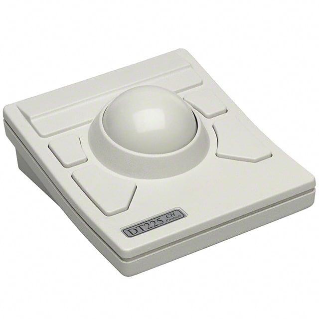 DT2253X20V00_计算机鼠标,轨迹球