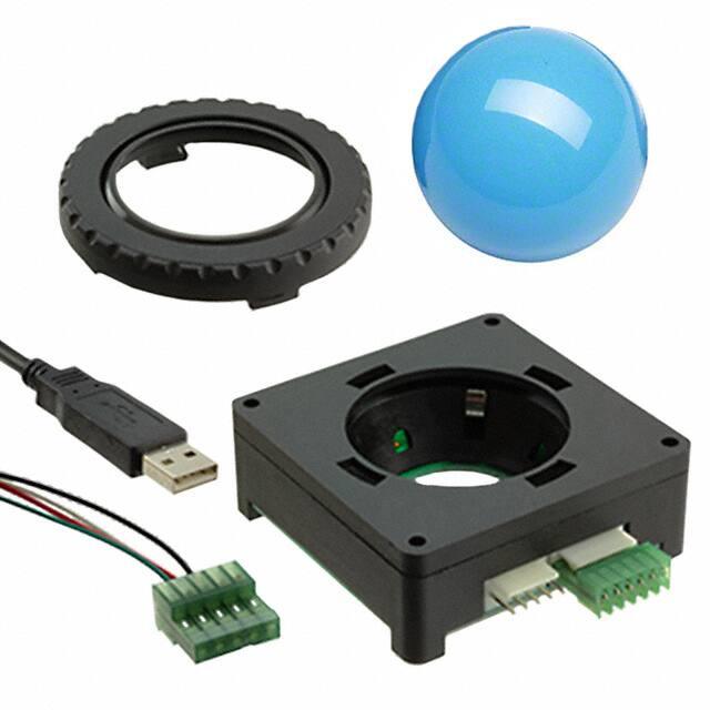 R1507F20V00B_计算机鼠标,轨迹球