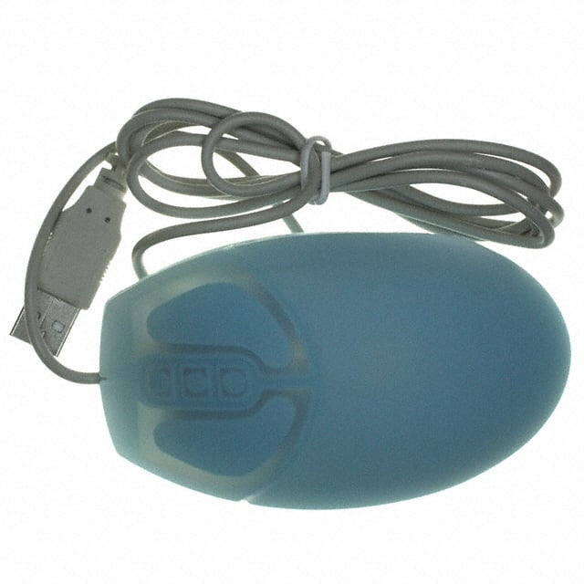 MW28005_计算机鼠标,轨迹球