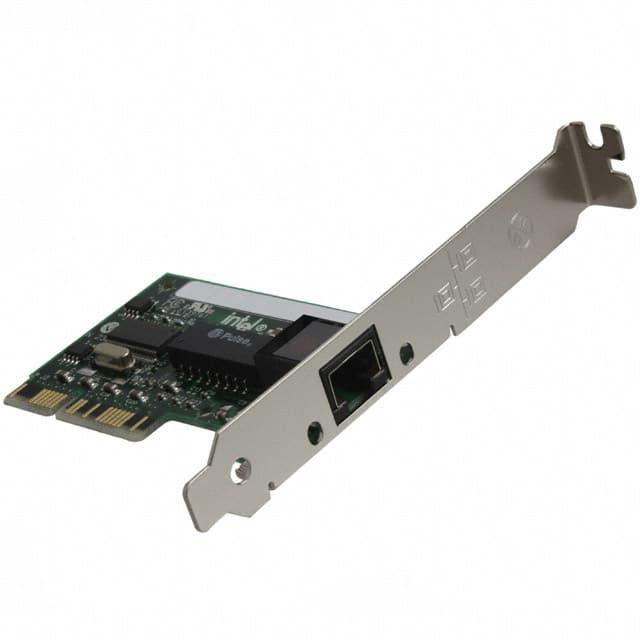 CNLA6000PK5_适配器卡