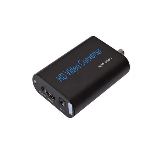 CON-HDMIBNC_适配器,转换器