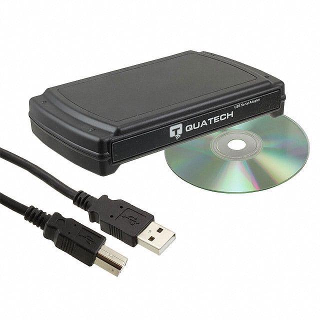 BB-QSU2-100_适配器,转换器
