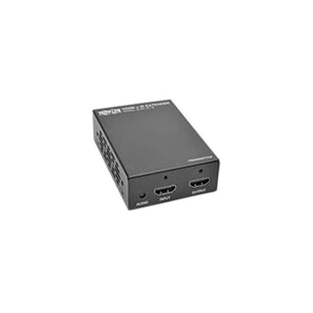B126-1A1-IR_适配器卡配件