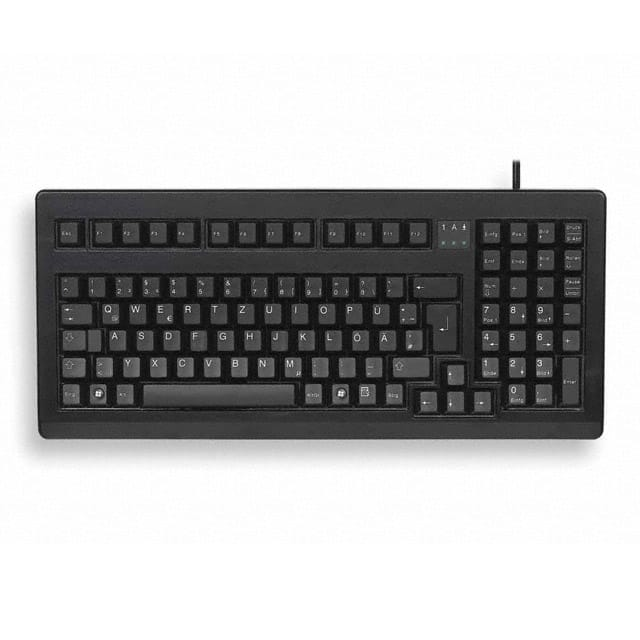 G81-1800LAMUS-0_键盘