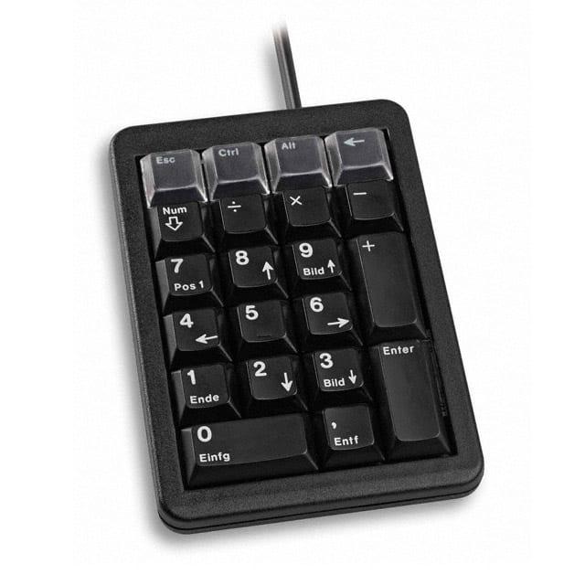 G844700PUCUS2_键盘