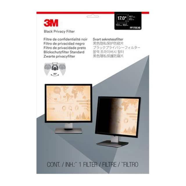 PF170C4B_隐私滤光片,屏幕保护器