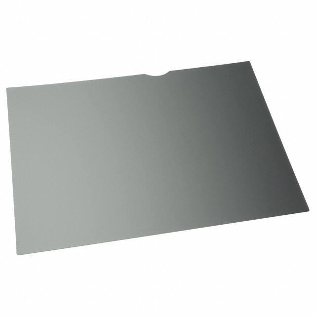 PF14.1W_隐私滤光片,屏幕保护器