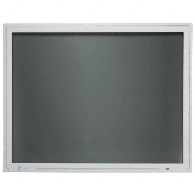 PF500XL_隐私滤光片,屏幕保护器