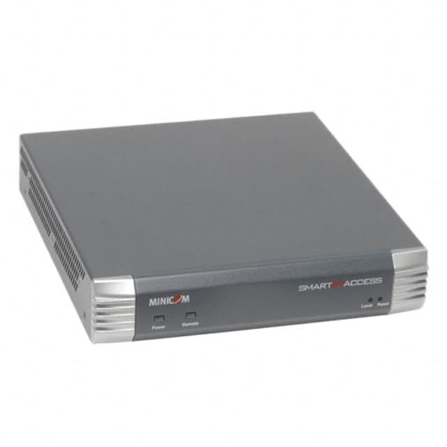 0SU51068_键盘视频鼠标切换器