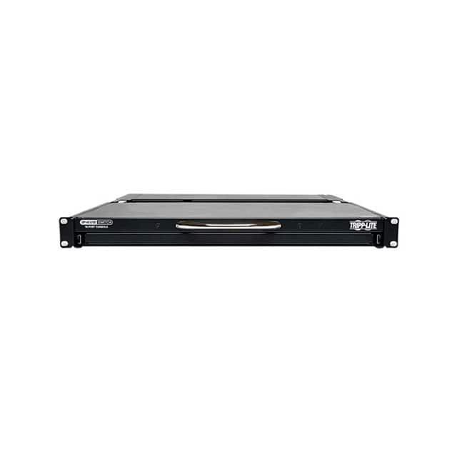 B070-008-19-IP_键盘视频鼠标切换器