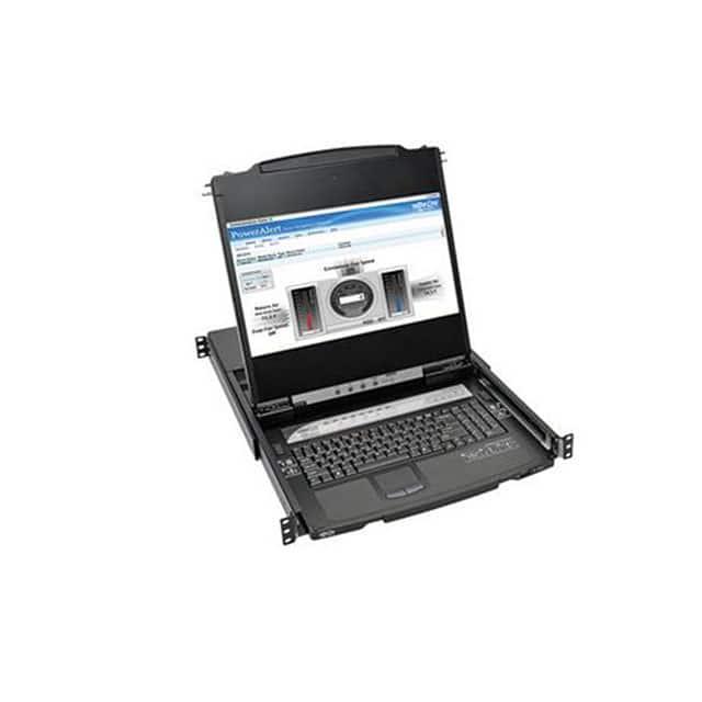B030-008-17-IP_键盘视频鼠标切换器