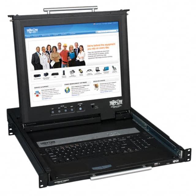 B021-02R-17_键盘视频鼠标切换器