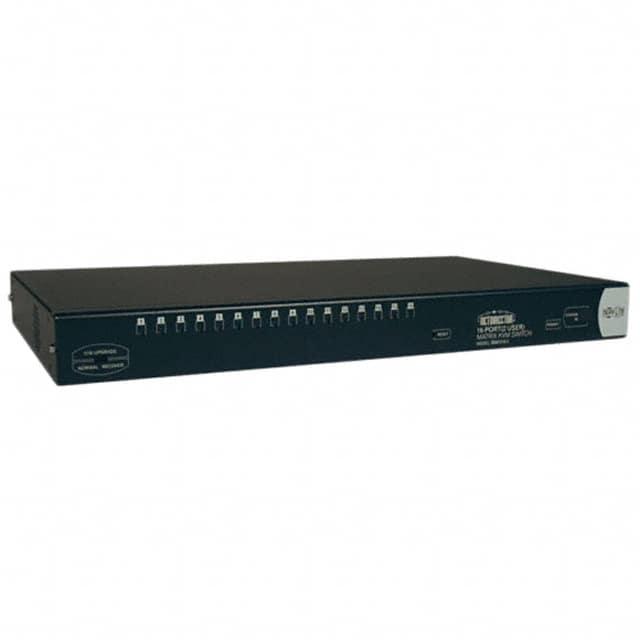 B060-016-2_键盘视频鼠标切换器