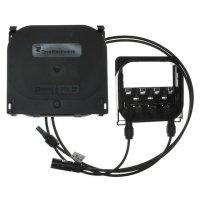 1986175-3_连接器
