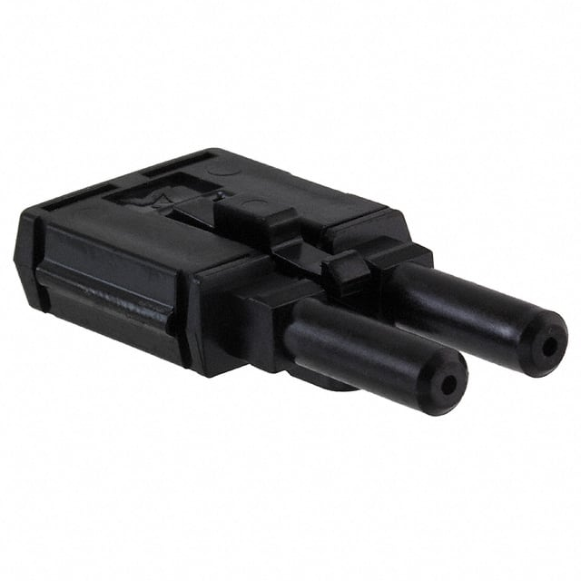 AFBR-4526Z_光纤连接器