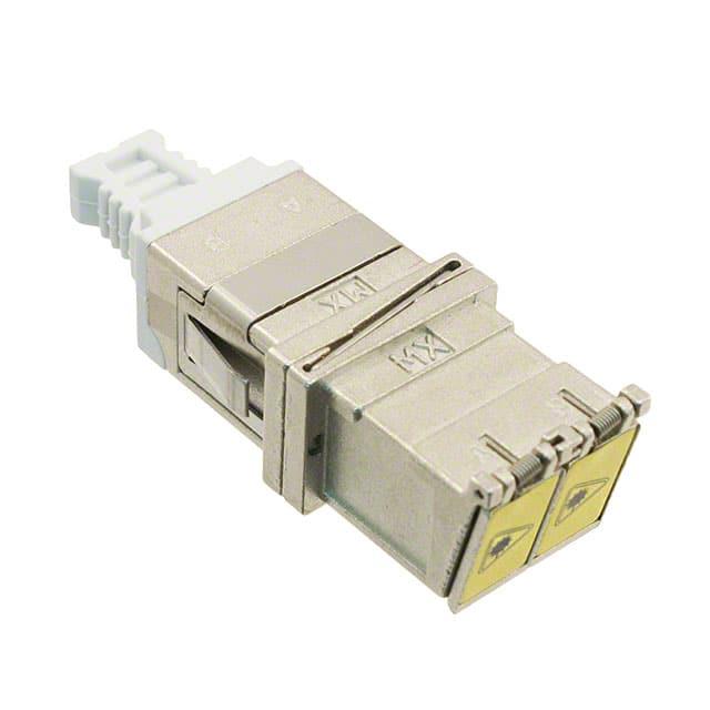 1061271690_光纤连接器适配器