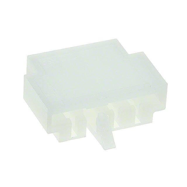 1721590503_连接器-集管和线壳