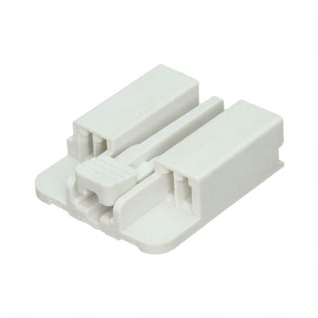 2008900104_连接器-集管和线壳