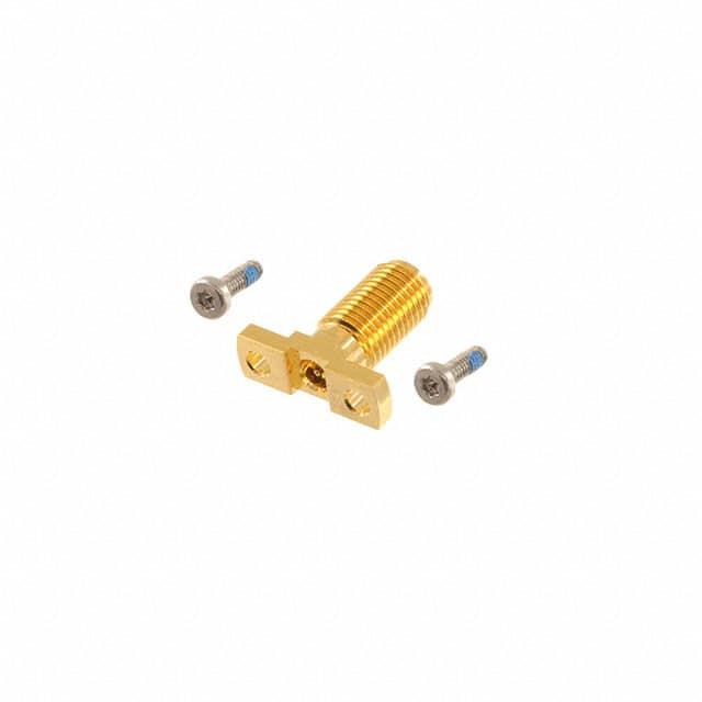 32K701-800L3_射频同轴连接器