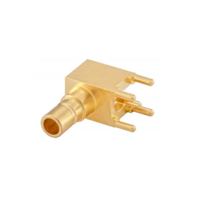 59S225-400L5_射频同轴连接器