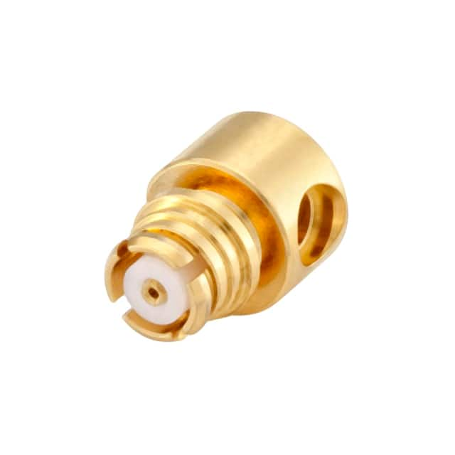 19K202-270L5_射频同轴连接器