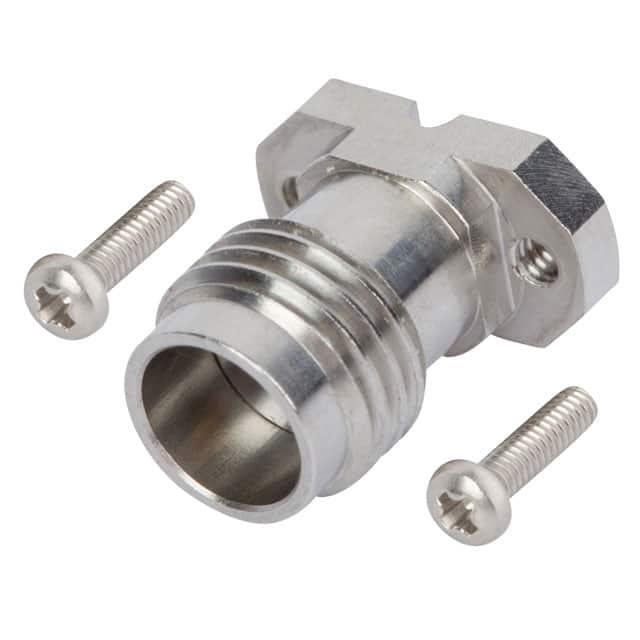 SF1621-60048-1S_射频同轴连接器