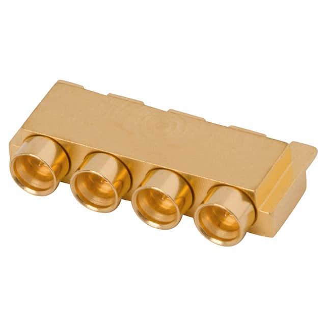 3811-60052_射频同轴连接器