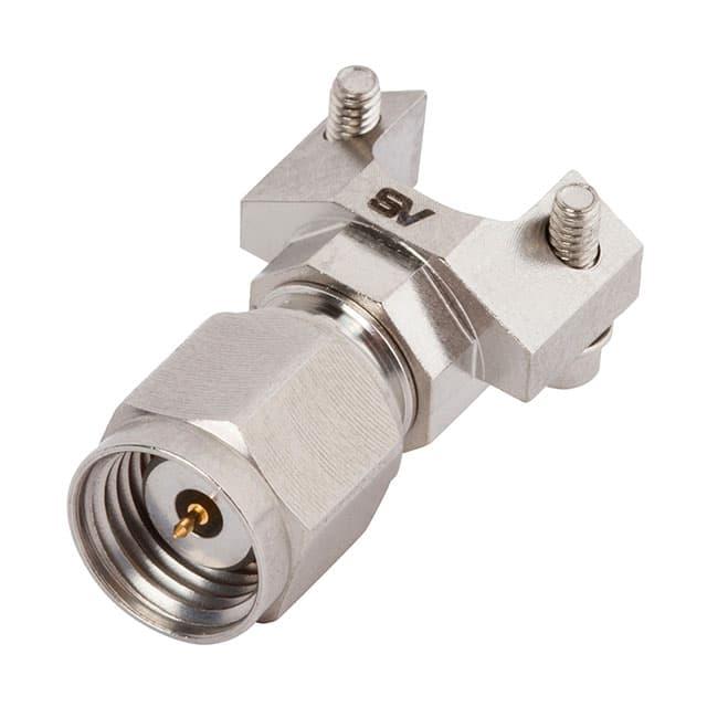 SF3311-60012_射频同轴连接器