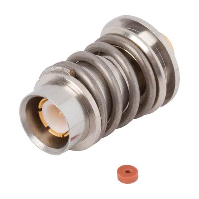 SF8802-6007_射频同轴连接器