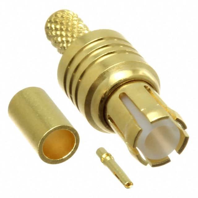 29S111-102L5_射频同轴连接器