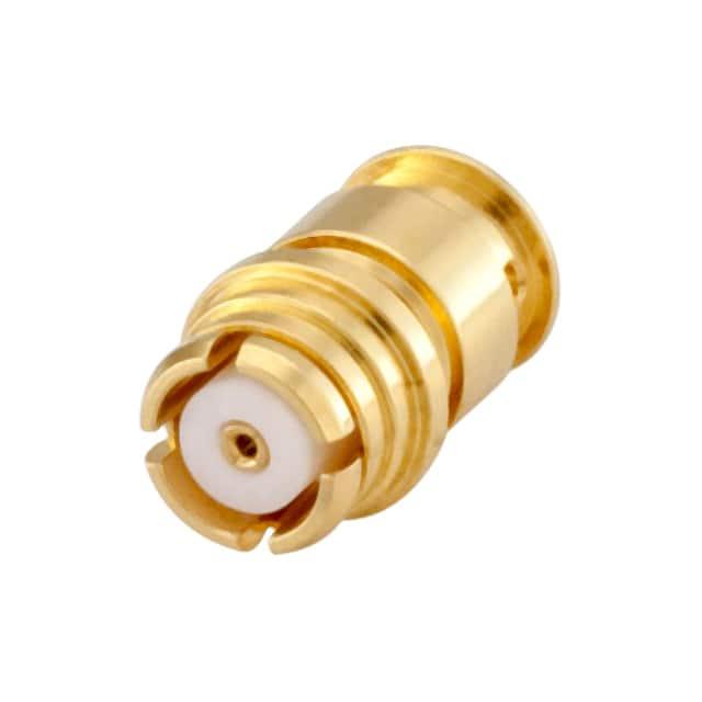 19K107-270L5_射频同轴连接器