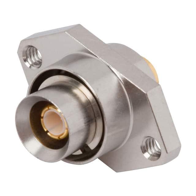 SF8901-6003_射频同轴连接器