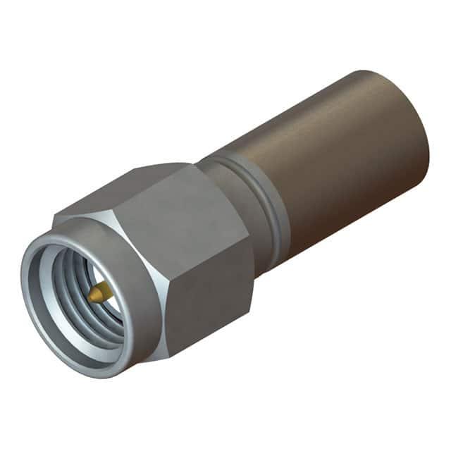 SF2900-6001_射频同轴连接器