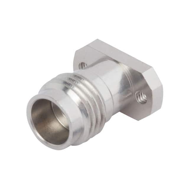 SF1621-60029_射频同轴连接器