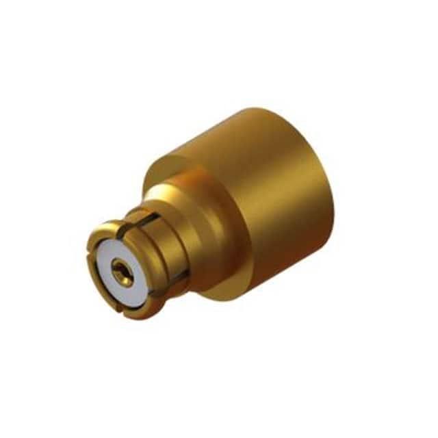 1222-4012_射频同轴连接器
