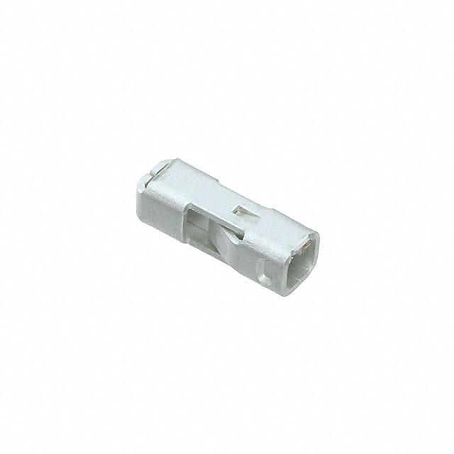 2834171-3_照明连接器-触头