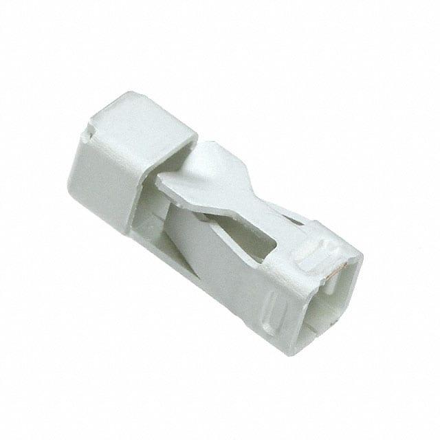2834167-3_照明连接器-触头