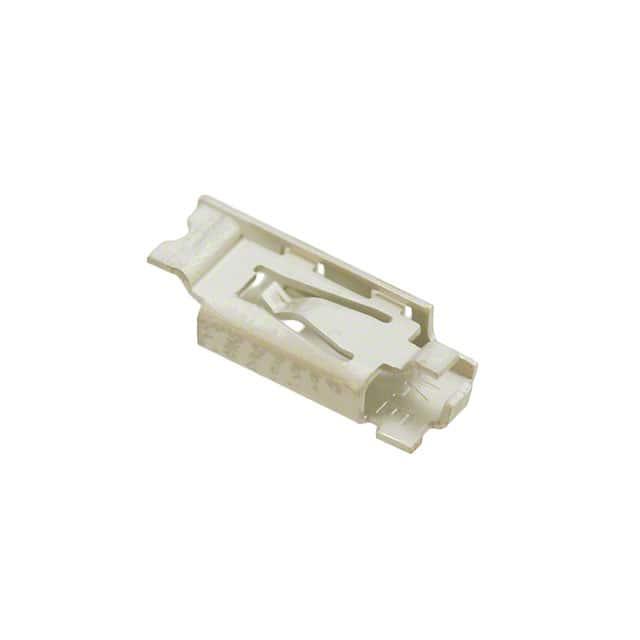 ES5S001JF1R5500_照明连接器-触头