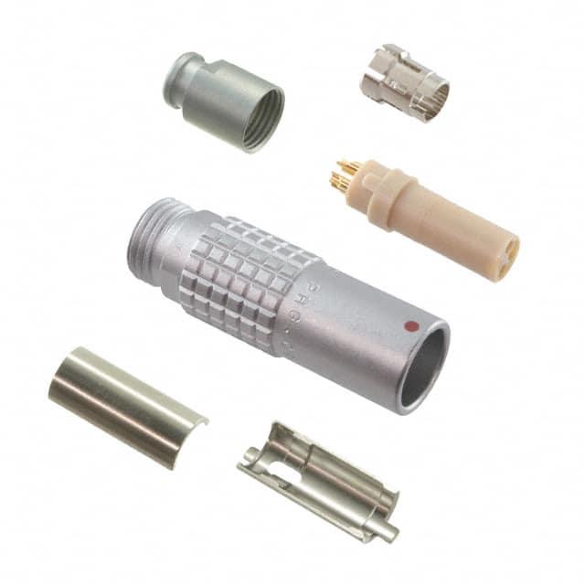 PHG.0B.304.CLLD52_圆形连接器