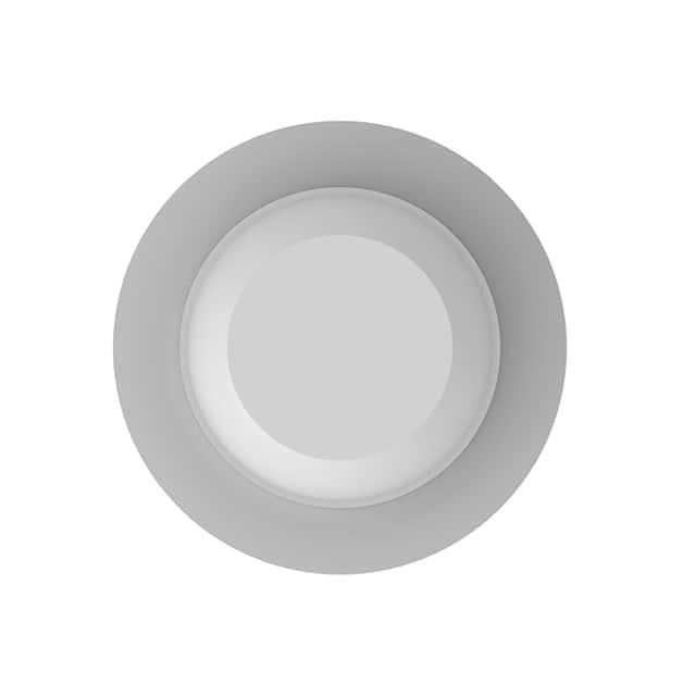 114017-ZZ_圆形连接器-配件