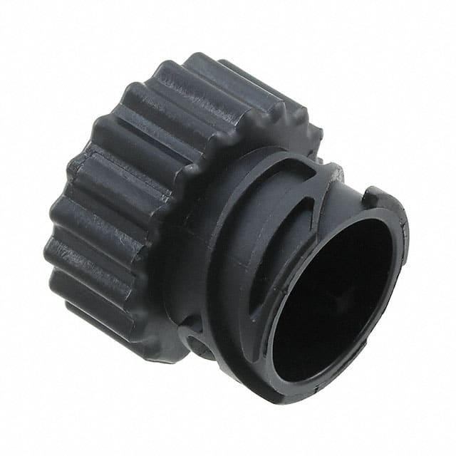 185636-1_圆形连接器-配件