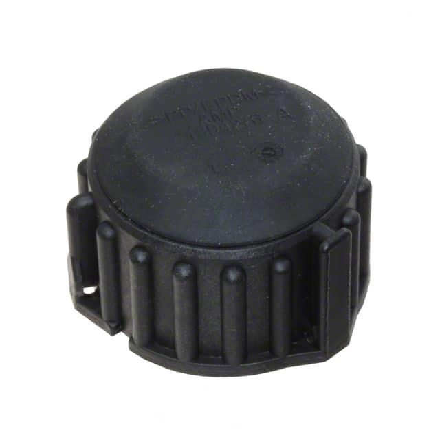 1394277-2_圆形连接器-配件
