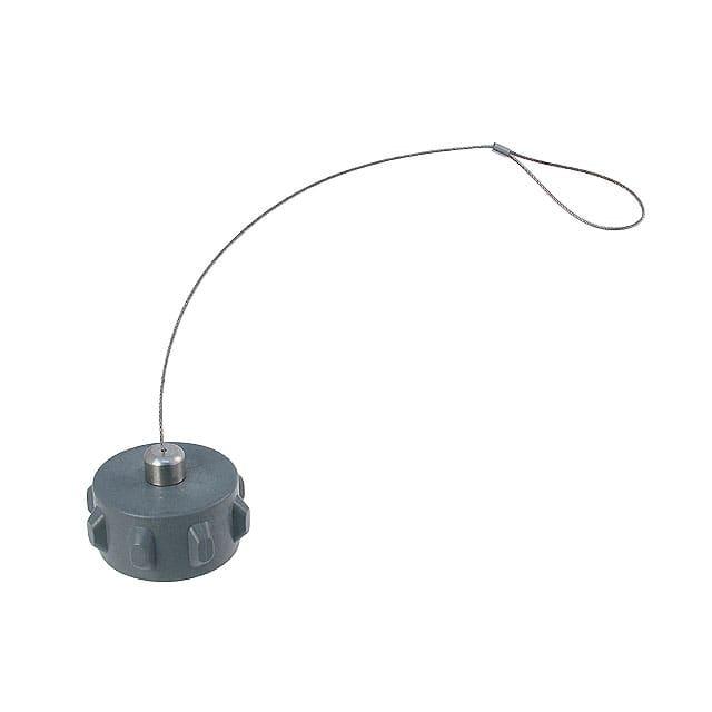 EXP-0991_圆形连接器-配件