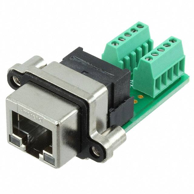 MRJ598001_在系列适配器之间