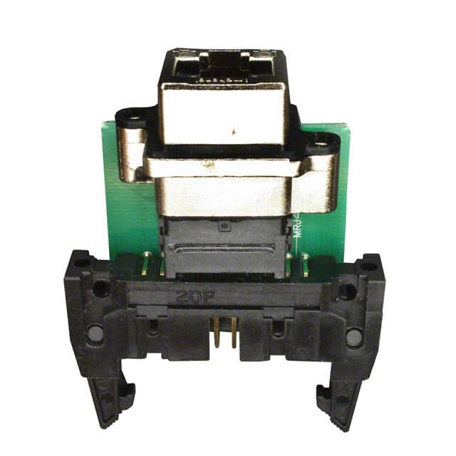 MRJ-5580-01_在系列适配器之间