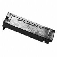 P286302_连接器
