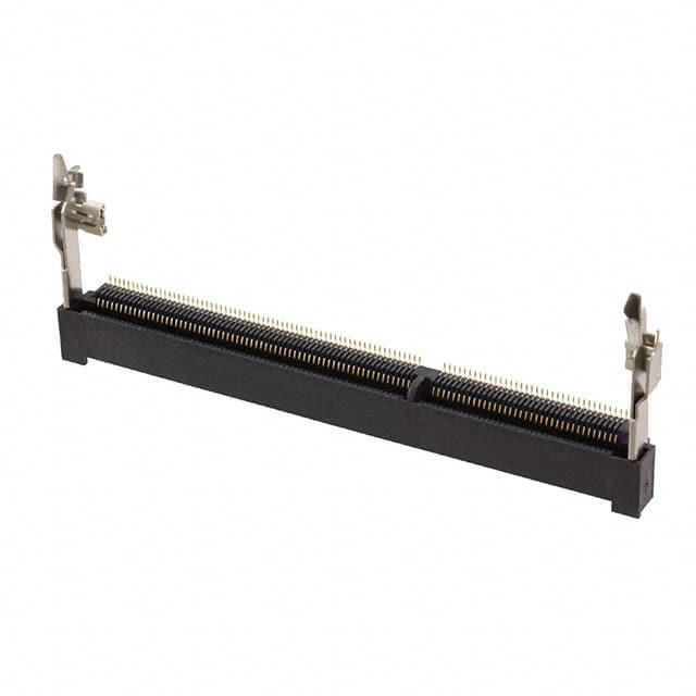 2-2013290-1_存储器内存插槽连接器