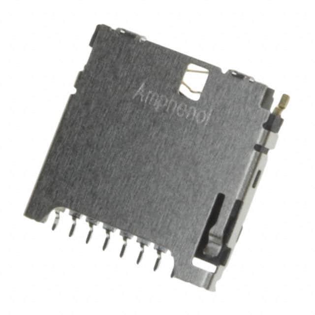 114-00841-68_PC卡插槽